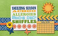 April-Desktop---Allergy-web.jpg