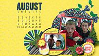 August-Desktop21.jpg