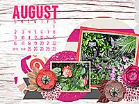 August7.jpg