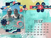 Barbados_Calendar.jpg