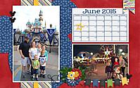 DFD_May2015_DesktopChallenge_1280x800.jpg