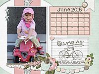 DT_June_2015_GS.jpg