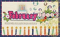 Feb2015_desktop_600_x375.jpg