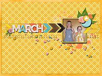 GS_Desktop_March_2015_bearbeitet-1.jpg