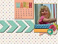 GS_Desktop_March_bearbeitet-1.jpg