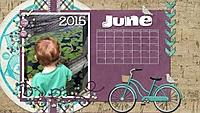 June_Desktop_med.jpg