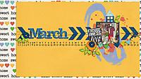 MarchDesktop7.jpg
