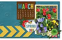 March_2015_Desktop.jpg