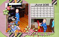 May-DeskTop_-web.jpg