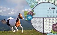 Oct_Desktop1.jpg