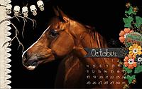 Oct_Desktop3.jpg