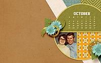 October_desktop_small.jpg
