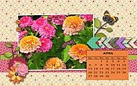 apr-2015-desktop.jpg
