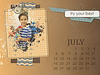 calendar_jul2015.jpg