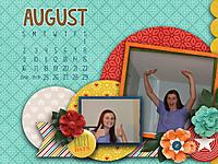 desktop_august1.jpg