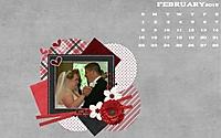 jan_desktop01.jpg