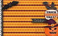 oct-2015-desktop.jpg