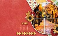 sept-2015-desktop.jpg