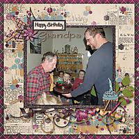 1-Dayton_birthday_2014_small.jpg