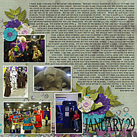1-January_29_2015_small.jpg