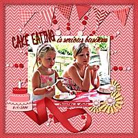 CakeEating_1.jpg