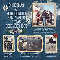 Christmas-at-Fort-Concho-4GSweb.jpg