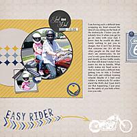 Easy-Rider.jpg