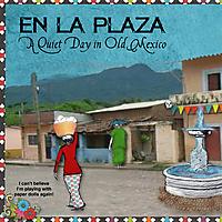 En-la-plaza-LS-4GSweb.jpg