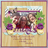 FRIENDS_PP914_copy.jpg