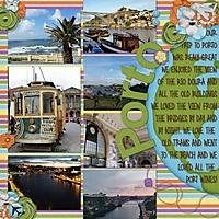 GoinPlaces_Porto_600.jpg