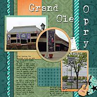 Grand_Ole_Opry.jpg