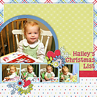 Hailey_s-christmas-list.jpg