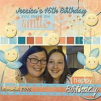 Jess_16_Birthday-web.jpg