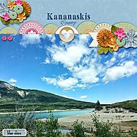 Kananaskis_Country_GS.jpg