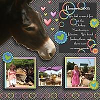 LindsayJane_rainbowLooms_lc_600_x_600_.jpg