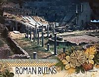 Roman_600_x_464_.jpg