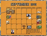 September-Sum-Up-Calendar1.jpg