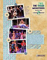 The-Two-Musketeers.jpg