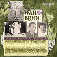 War-Bride-4GSweb.jpg