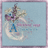 ac_font_jan-15.jpg