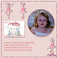 angelina_copy1.jpg
