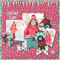 gs-jan2016_font_winter-wishes-connie-prince.jpg