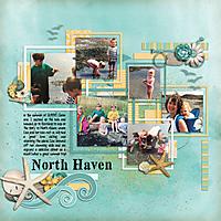northhavenWEB.jpg