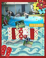pool-set-up.jpg