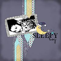 sleepy_boy.jpg