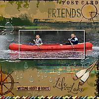 water_fun_copy.jpg