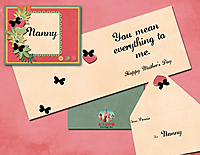 Mother_s-Day-Card-_GS_.jpg