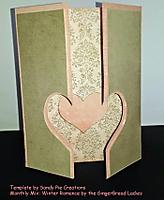 Valentinskarte123.jpg