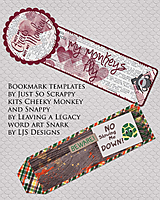 bookmarks4.jpg