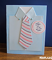 fathers-day-card-web1.jpg